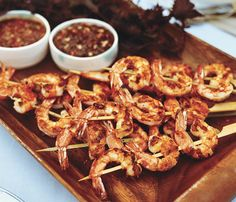 ... Mexican Food Recipes | gotta eat | Pinterest | Seafood Paella, Paella
