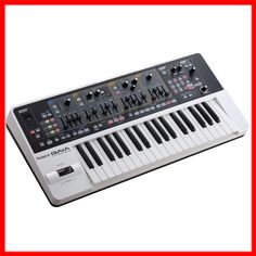 19 Best Roland Keyboards images in 2014 | Roland keyboard, Studio