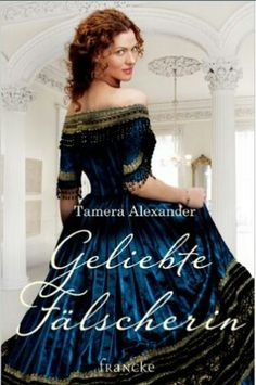 Buy Geliebte Fälscherin by Silvia Lutz, Tamera Alexander and Read this Book on Kobo's Free Apps. Discover Kobo's Vast Collection of Ebooks and Audiobooks Today - Over 4 Million Titles! New Orleans, Nashville, Sims, Ball Gowns, Formal Dresses, Stuff To Buy, Shopping, Collection, Free Apps