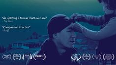"""Tashi and the Monk"" on Vimeo"