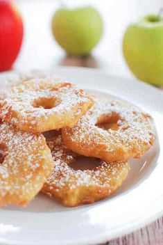 applefritters