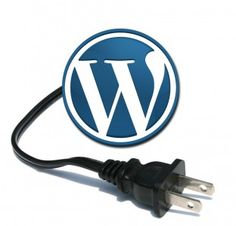 It's no secret that among all the remarkably useful features of Wordpress, its plugins occupy the top spot. The Wordpress plugins are the tools that help the Gs Logo, Computer Internet, Computer Tips, Wordpress Plugins, Wordpress Slider, Wordpress Free, Drupal, Premium Wordpress Themes, Seo Services