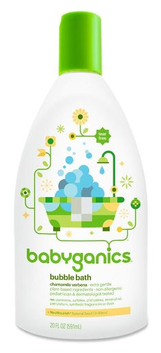 https://truimg.toysrus.com/product/images/babyganics-baby-bubble-bath-chamomile-verbena-20-ounce-bottle--6C52BDD4.zoom.jpg