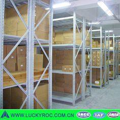 Shelf Rack-11