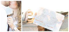 Bethaney Photography » Arizona Destination Wedding Photographer Blog
