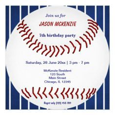 >>>Cheap Price Guarantee          	Baseball Birthday Custom Invite           	Baseball Birthday Custom Invite you will get best price offer lowest prices or diccount couponeShopping          	Baseball Birthday Custom Invite Review on the This website by click the button below...Cleck Hot Deals >>> http://www.zazzle.com/baseball_birthday_custom_invite-161752257893672035?rf=238627982471231924&zbar=1&tc=terrest