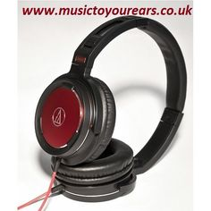 #Best #noise #cancelling #headphones, you have some big names to choose that are ranging from AIAIAI, Audio-Technica, Beyerdynamic, Jays, Klipsch, Merkury, Musical Fidelity, Nocs, Ortofon, Reloop, Skullcandy, WeSC, Zumreed and the list goes on. @@ http://musictoyourear.livejournal.com/553.html