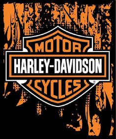 1000 Images About Everything Harley On Pinterest Harley Davidson Harley Davidson Watches And