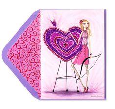 Bella+Pilar+Girl+&+Heart+Target+Price+$5.95