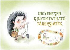 Leo, Montessori Activities, Kids Songs, Games For Kids, Psychology, Diy And Crafts, Kindergarten, Preschool, Education