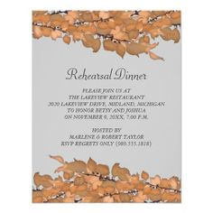 This DealsWedding Rehearsal Dinner InvitationsThis site is will advise you where to buy