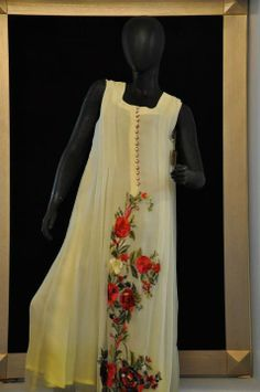Nauratan-Formal-Wear-Summer-Collection-2012- (5)