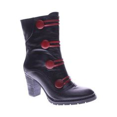 Women's L'Artiste by Spring Step Brentbrook Boot