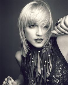 Madonna has sold more than 300 million records worldwide and is recognized as the world's top-selling female recording artist of all time by the Guinness World Records. According to the Recording Industry Association of America (RIAA), she is the best-selling female rock artist of the 20th century and the second top-selling female artist in the United States, behind Barbra Streisand, with 64 million certified albums.