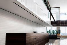38 Best Linear Lighting Images Linear Lighting Lighting