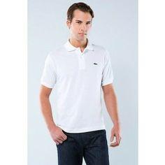 Lacoste T Shirts 047 Lacoste Outlet, Lacoste Store, Polo Lacoste, Lacoste T Shirt, Lacoste Online, Polo Shirt White, Online Shopping Stores, Store Online, Polo Ralph Lauren