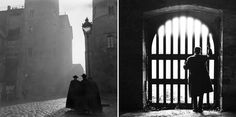 After a 16-year search, the pioneering photographer behind a mysterious collection of images that have been hailed as 'Spain's response to the work of New York's Vivian Maier' is being celebrated in Barcelona.    Tom Sponheim, from Seattle, visited Els Encants market during his trip to Barcelona