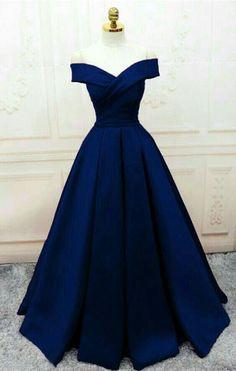 Senior Prom Dresses, Pretty Prom Dresses, Prom Outfits, A Line Prom Dresses, Ball Dresses, Long Dresses, Sexy Dresses, Summer Dresses, Wedding Dresses