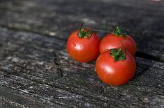 Color Schemes, Nutrition, Vegetables, Fruit, Green, Food, R Color Palette, Colour Schemes, Essen