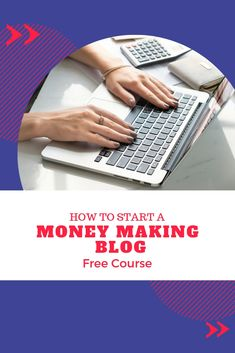 Can you really make money blogging? Is it a good idea to start a blog & work from home? I don't know if that can help you but, did you know that a lot of people earn a great living with a blog while working from home?  I simply followed this revolutionary new strategy that works like crazy.  I bet it could work for you too Who knows..?  Anyway, I added a link in this pic in case you want to learn more about it.  Just click on it and check it out this work at home formula, it mi..