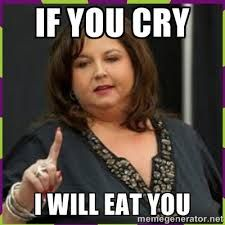 abby lee miller - Google Search