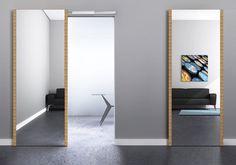 Padovan Serramenti: serramenti, finestre in legno, pvc, alluminio, acciaio, oscuranti, frangisole, tapparelle, tende a rullo, porte interne,...
