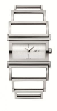A fine timepiece for our Ladies.