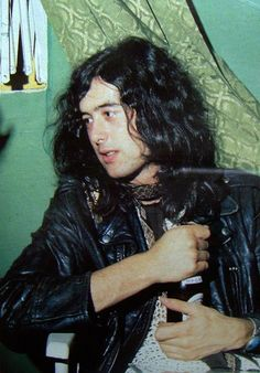 Jimmy Page, Jimmy Jimmy, Hard Rock, Fillmore East, Robert Plant Led Zeppelin, John Bonham, John Paul Jones, Whole Lotta Love, Blues