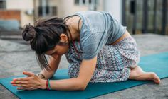 A Super Short Guided Meditation To Beat The Monday Blues