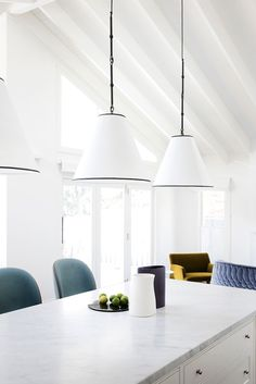 Wall Lights, Ceiling Lights, Floor Lamp, Sconces, Chandelier, Table Lamp, Design Inspiration, Chameleon, Studio
