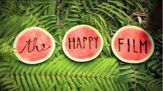 Stefan Sagmeister – the Happy Film (film still from the kickstarter page)