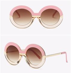 Imported From Abroad Candy Colors Boys&girls Retro Cute Frame Sunglasses For Kids High Quality Children Sun Glasses Gold Metal Leg Gafas De Sol Uv400 Harmonious Colors Girls' Clothing