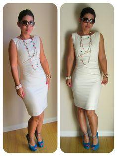 Mimi G Style: