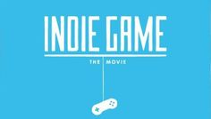 If you have Netflix you really should watch Indie Game: The Movie. This is such a good documentary to help you with understanding the video game industry and the production and distribution models for Indie Games. EdmundM.com — Indie Game: The Movie is no