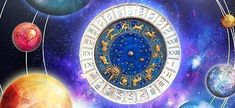 #Astrology services india at kaal Chakkra offers online astrology services in India as Indian astrology, vedic horoscope, palmistry, numerology, tarot reading and #vaastu shastra services. #astrologyonline #numerologyreading #horoscopes #onlinenumerology