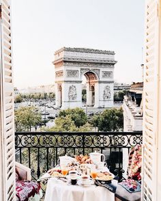 Places To Travel, Travel Destinations, Places To Go, The Places Youll Go, Holiday Destinations, Paris Travel, France Travel, Euro Travel, Mykonos