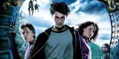 Als je fan bent van Harry Potter, dan is de kans groot dat je jaloers bent op de magische krachten van de hoofdrolspelers. En ja: stiekem denk je nog altijd dat jij ook een wizard bent. Deze 15 dingen blijf je dan ook hopen en proberen, ook al ben je overduidelijk een dreuzel.