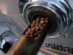How 3 Specialty Coffee Roasters Started Roasting