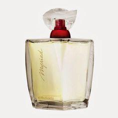 Perfumes O Boticário femininos
