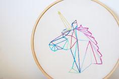 kit-material-bordado-iniciante-unicornio-faca-voce-mesmo.jpg (3008×2000)