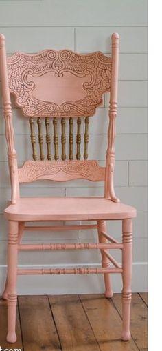 Farmhouse Chairs, Art Ideas, Furniture, Home Decor, Decoration Home, Room Decor, Home Furnishings, Arredamento, Interior Decorating