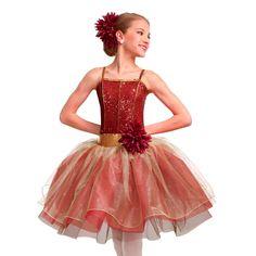 curtain call 7.2/ensemble valse, dance de coupes