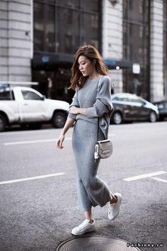 Total grey или убавим яркость