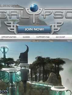 Will someone please explain this one to me, I just don't get it.  SEE Virtual Worlds acquired Planet Calypso, a virtual planet within the online game Entropia Universe in 2010 for $6,000,000.  I'm so confussed