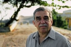 Nobel laureate Gabriel Garcia Marquez exposed readers around the globe to Latin American culture through novels and short stories, which expressed passion, superstition, violence and inequality.