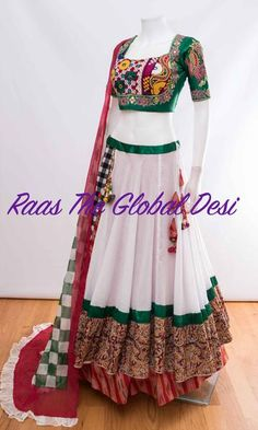 53f0140920836 Chicago based Indian clothes online USA lehenga online USA