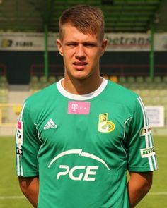 Damian Szymański - Transfery.info