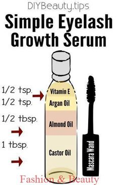 How to get thicker, longer and beautiful lashes with this simple growth serum! - - How to get thicker, longer and beautiful lashes with this simple growth serum! EYES How to get thicker, longer and beautiful lashes with this simple growth serum! Beauty Care, Beauty Skin, Beauty Makeup, Face Beauty, Beauty Nails, Beauty Box, Beauty Hacks For Teens, Beauty Ideas, Beauty Solutions