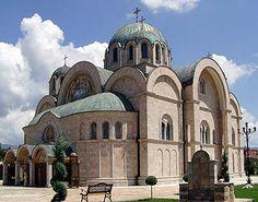 византийская архитектура - Поиск в Google