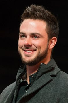 Two baseball heroes, both from Las Vegas. We hosted a ceremony honoring Bryce Harper and Kris Bryant on Dec. Hot Baseball Players, Baseball Guys, Baseball Star, Chicago Cubs Baseball, Bryant Baseball, Ucla Basketball, Pickup Basketball, Basketball Floor, Basketball Leagues